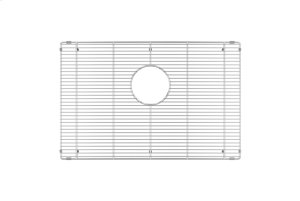 Grid 200907 - Stainless steel sink accessory Product Image
