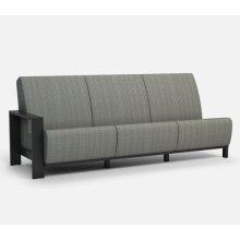 Right Arm Sofa - Sensation Sling