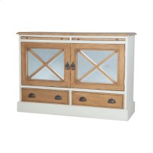 Belle Grove Sideboard