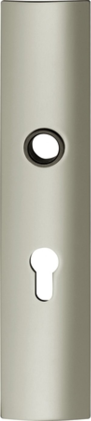 Aluminum European Plate Product Image