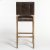 Additional Bryant Counter Stool