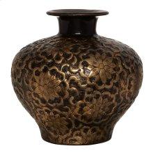 "15""h Vase"