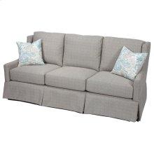 88-30000 LB Sofa