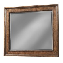 436-660 MIRR Southern Pines Mirror