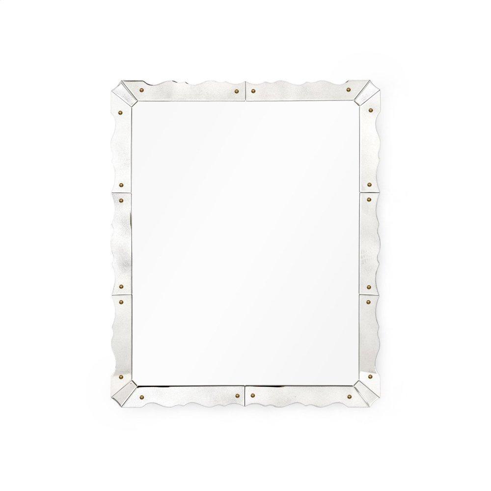 Caroline Large Mirror, Mirror