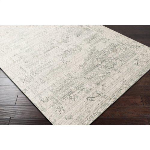 Makalu MKL-2301 8' x 10'