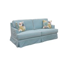 248 Sofa Slip Cover