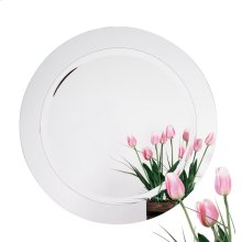Mirrors 9282-102
