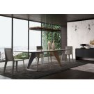 Preston Dining Table Product Image