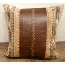 Cheyenne Pillow (lg)