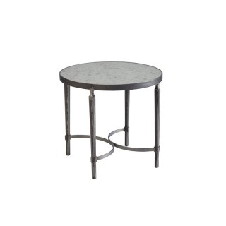Solon End Table
