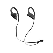 RP-BTS35 Bluetooth®