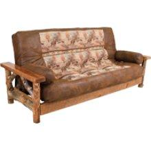 A1466 Sofa