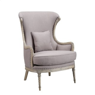Andree Occasional Chair