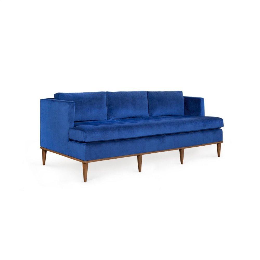 Rhoe Sofa
