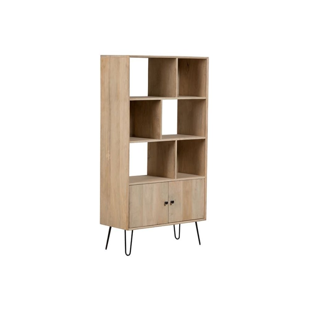 Graphik Book Shelf, HC2681M01