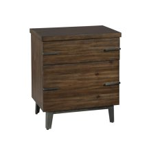 office@home Monterey Point File