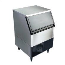 260 lb Ice Machine