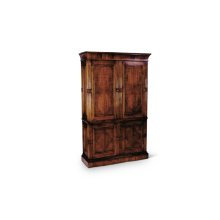 Harlequin Armoire