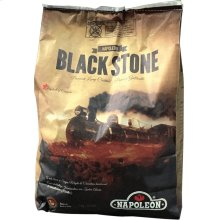 Blackstone Charcoal