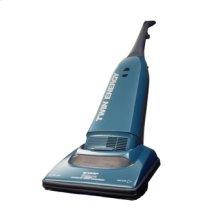 upright vacuum cleaner EC-12TWT4