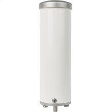 4G Omni Plus Building Antenna (F-Female)