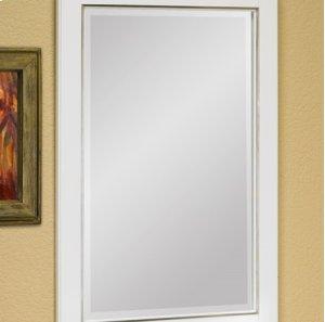 """Belleair Beach 22"""" Mirror Product Image"""
