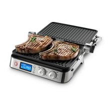 Livenza Digital All-Day Grill - CGH1020D