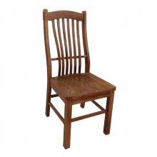 Portland Side Chair