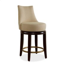 Leander Counter Height Dining Stool
