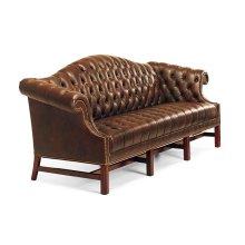 Lenox Sofa