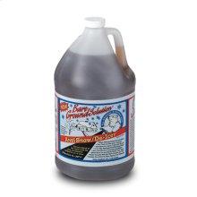 Bare Ground Liquid De-Icer, 1 gal.