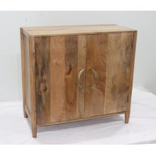 Armstead Cabinet