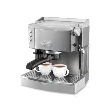 Manual Espresso Machine - EC702
