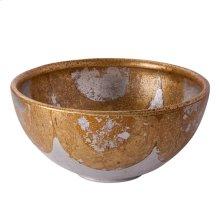 Bellechase Bowl