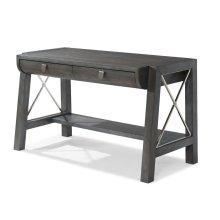 925-850 DESK Where Are You Now Desk