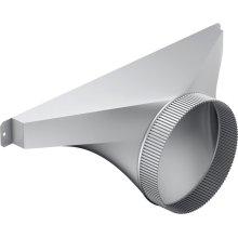 Ventilation Accessory HDDSTRAN8 00777721