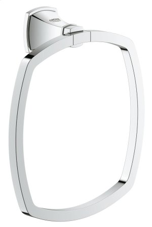 Grandera Towel Ring Product Image