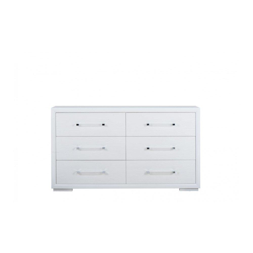 Epicenters 33127 Brickell Dresser