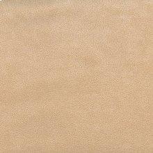 Montego Cream Fabric
