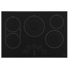 """Café 30"""" Touch Control Electric Cooktop"""
