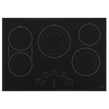 "Café 30"" Touch Control Electric Cooktop"