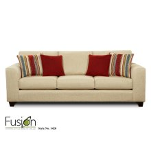 Sofa Group