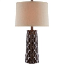 Tippton Table Lamp