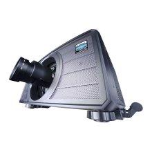 M-Vision Laser 18K WUXGA