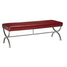 Duncairn Bench