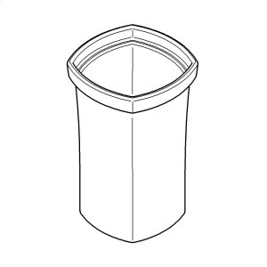 Replacement glass Product Image