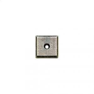 Square Cabinet Rose - CKR70 Silicon Bronze Brushed Product Image