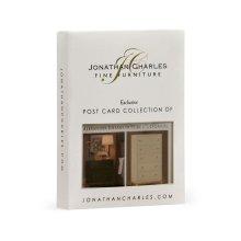 Alexander julian collection (customize) postcard