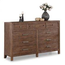 Hampton Dresser